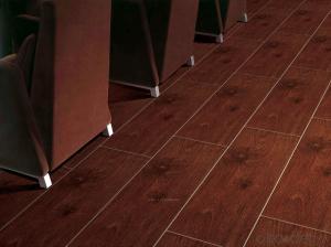 Rustic Tile CMAX 6889