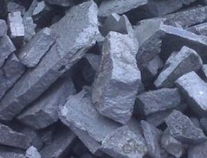 FeSi Alloys For Steel-making