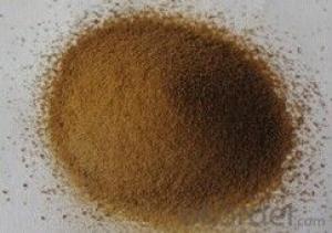 Naphthalene Sulfonate Formaldehyde FND