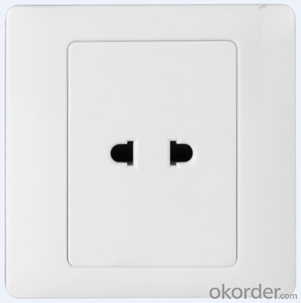 Electric Power Suply Sockets DG-CO11082