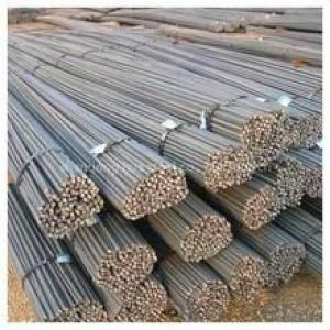 Steel Rebars,Deformed Steel Bars