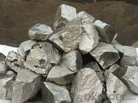 Superior Quality Fesi For Fesi Briquette