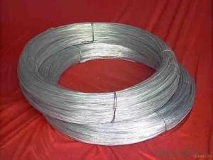 steel wire rod manufactures for SAE1008 SAE1018