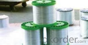 Electronical  Hot Rolled Galvanized Steel