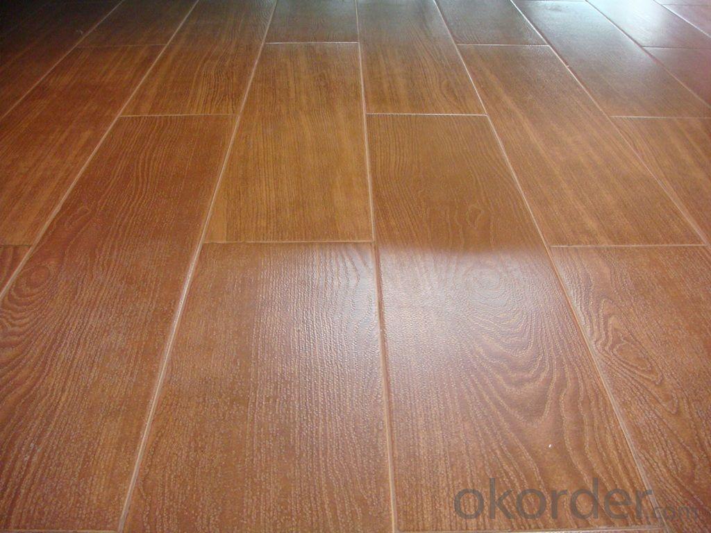 Rustic Tile CMAX 6887