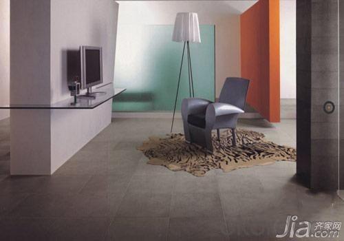 Rustic Tile CMAX 6897