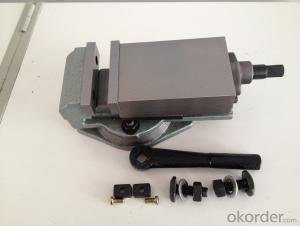 Q12(QH)80 MACHINE VICE