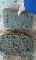 masonry and plastering mortar admixture-replace lime