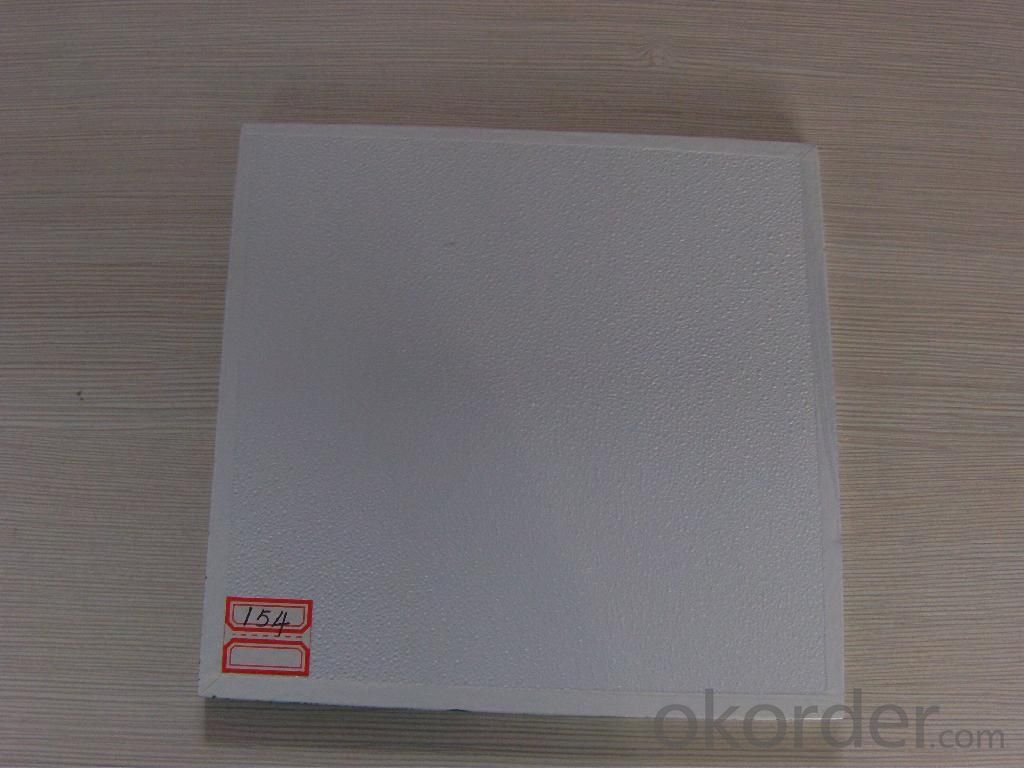 Hot Selling Good Quality False Ceiling Grid of PVC Gypsum Board