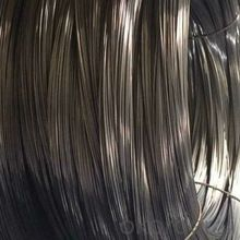 HOT-SALE!!! 0.2-14mm High Carbon Spring Steel Wire