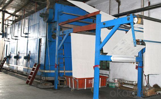 STEAMING MACHINE - LM1829-LONG LOOP STEAMER