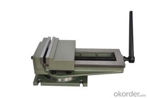 Q13(QB)320 MACHINE VICE
