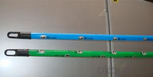 Good Quality Broom Stick