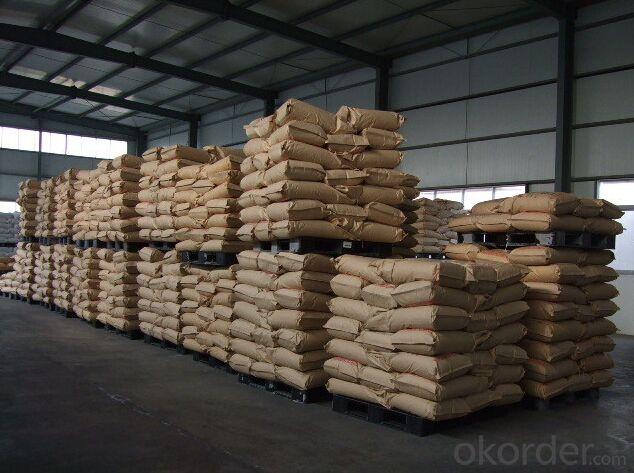 Hydroxyethyl methyl cellulose (HEMC)-high quality