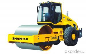 SHANTUI Road Roller (SR18M-2)