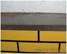 Hydroxypropyl Methyl Cellulose (HPMC) for ETICS/EIFS-A