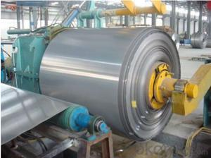 Stainless Steel Sheet 317H, 347H Plate, 347H Sheet Coil