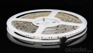 DC12V Led Strip Light 5730