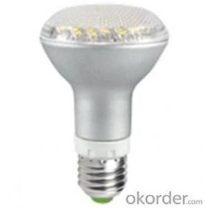 LED Spot Light 2835smd E27/gu10/mr16 4.5w Cheap LED Lights Spot