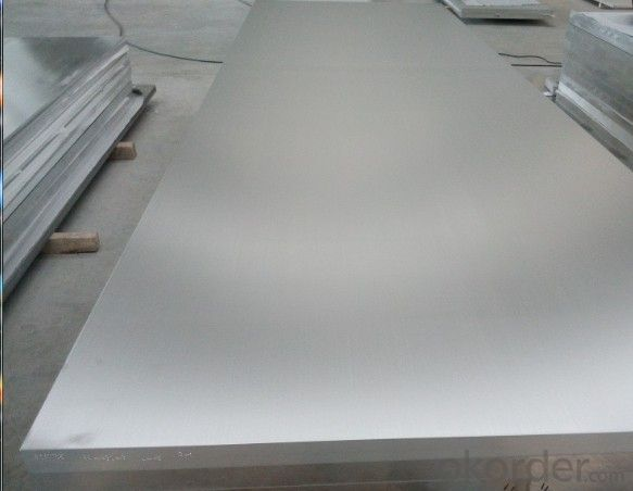 plate、5052,5754,5083,6061,6082,2024,7075 And other alloying