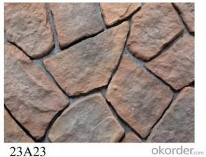 cultured stone BA-002