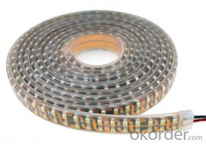 Led Strip Light 5050 120D