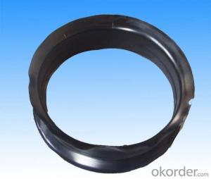 Good Quality natural rubber truck tire flap 11.00/12.00-20