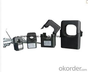 Split Core Current Transformers Low Price