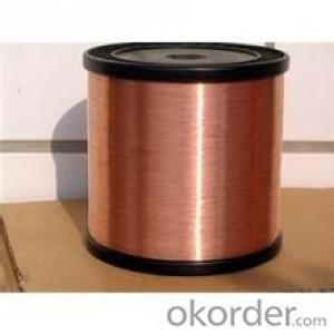 Aluminum Magnesium Alloy Parallel Wire