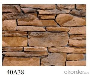 Culture stone BA-023