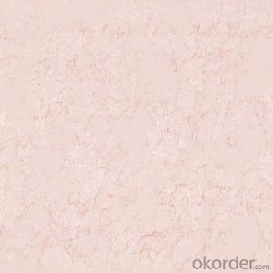 Polished Porcelain Floor Tile Yulip Stone Serie CMAX-Y603