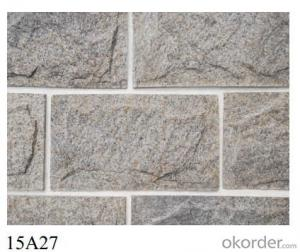 cultured stoneBA 003