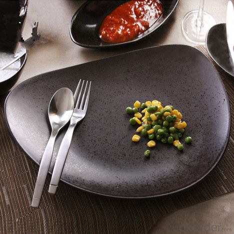 stainless steel cutlery special