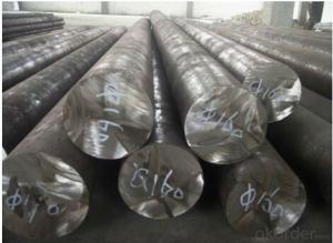 Stainless Steel Tube for Oil Pipe Structure manufacturer