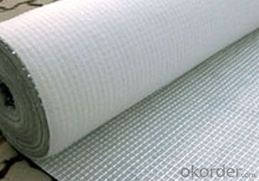 High Quality Geotextile