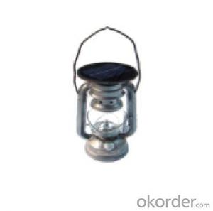 Solar caution Light0.5W*2