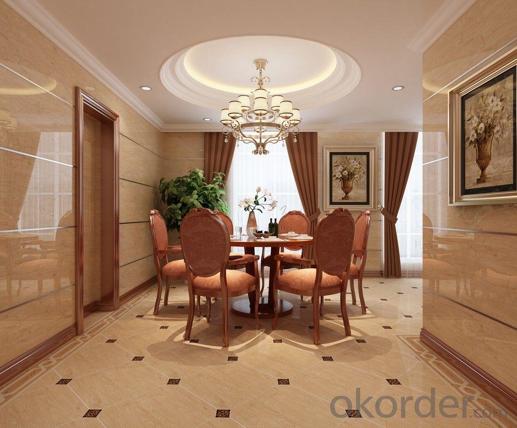Porcelain tile CMAX 6721