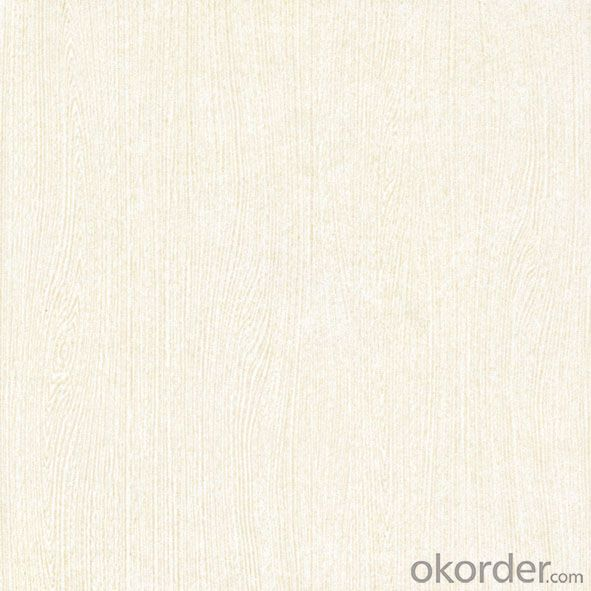 Polished Porcelain Tile Soluble Salt 500 Serie CMAX5502