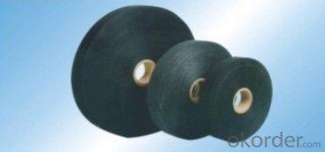 Semi-conductive Tetoron Tape