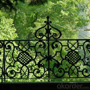 Garden Fence High quality