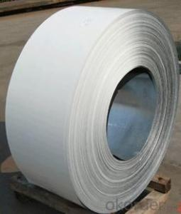 Prepainted Galvanized Steel Strip in High Quality
