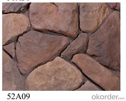 Culture stone BA-013