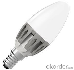 LED Bulb Energy Saving 10w Super Bright Energy Saving E27 Led Bulb
