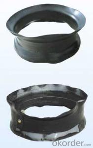 China Reliable Quality Tyres Flap For Heavy Duty Vehicle 12.00-20 11.00-20 10.00-20 9.00-20