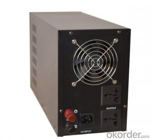 solar power inverter 700W