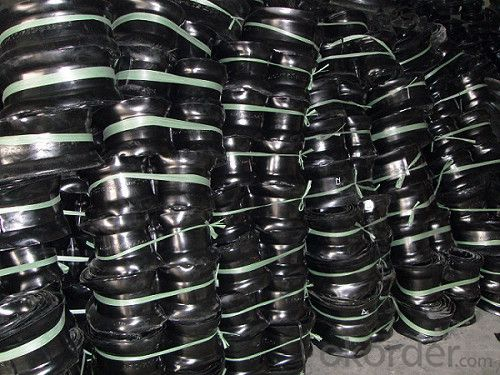 Good Quality truck tire flap 1100-22 in fast delivery time