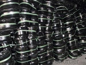 Tire Flap / Tyre inner tubes and flap / Tubes flap