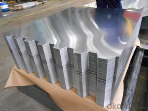 TFS/Tin Free Steel