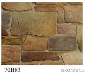 Culture stone BA -020
