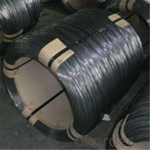 steel wire for contruction